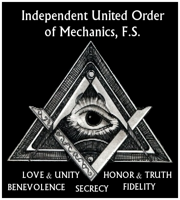 Independent United Order of Mechanics
