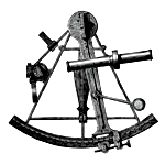 Mid-Atlantic Mechanics' Association Sextant